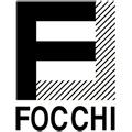 Open BIM RenoZEB – Focchi Facades